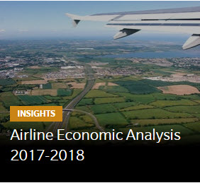 Airline Economic Analysis 2018